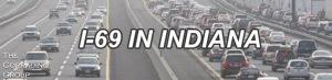 I-69_Indiana