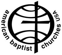 ABC-Logo.bw_