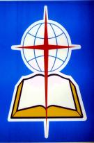 Southern_Baptist_Convention_logo1